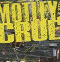 Motley-Crue-Motley-Crue-545257