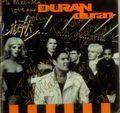 Duran-Duran-Liberty---Autogra-546801