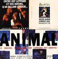Def-Leppard-Animal-7138