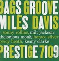 Miles-Davis-Bags-Groove-545947