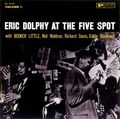 Eric-Dolphy-At-The-Five-Spot-545948