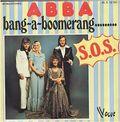 Abba-Bang-A-Boomerang-48246