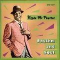Rhythm 'N Soul