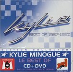 Kylie French Best of