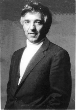 VladimirAshkenazy