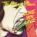 Rolling-Stones-Love-You-Live-536901