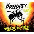 The-Prodigy-Worlds-On-Fire-537060
