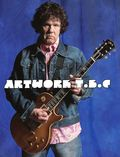 Gary-Moore-Memorial-Collecti-537065
