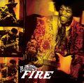 Jimi-Hendrix-Fire---Black-Viny-537617