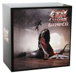 Ozzy Paper Sleeve Collection