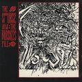 Siouxsie--The-Banshees-Headcut-52421