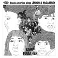 The-Beatles-Come-Together---B-538675