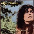 Marc-Bolan-Two-Penny-Prince-538682