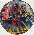 Iron-Maiden-The-Number-Of-The-692