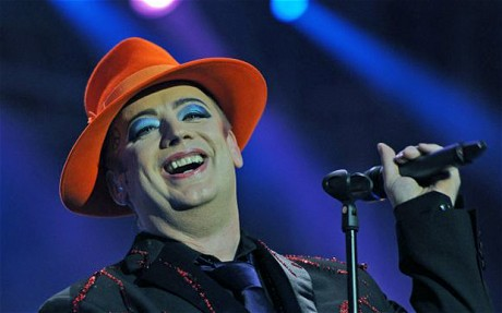 Boy_george_isle_of_1917512c