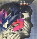 Soft-Machine-Seven-358082
