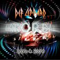Def-Leppard-Mirrorball-Live--540204