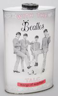 The-Beatles-With-The-Beatles-541533