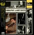 Eric-Dolphy-Last-Date-541570