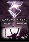 Twisted-Sister-New-York-Steel-Be-540815