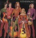Fotheringay-Fotheringay---Ori-382191