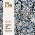 Stone-Roses-Elephant-Stone--B-474584