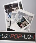 U2-Pop---7-Sheets-Of-543816