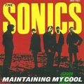The-Sonics-Maintaining-My-Co-543058