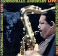 Cannonball-Adderley-Cannonball-Adderl-543089