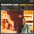 Sonny-Stitt-Broadway-Soul-543091