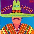 Sonny-Stitt-Stitt-Goes-Latin-543101