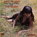 Jimmy-McGriff-The-Worm-543107