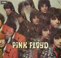 Pink-Floyd-The-Piper-At-The-543138