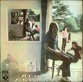 Pink-Floyd-Ummagumma-543142