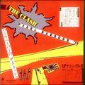 The-Clash-The-Clash--Bonus-276171