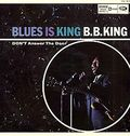 B-B-King-Blues-Is-King-543171