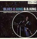 B-B-King-Blues-Is-King-543171
