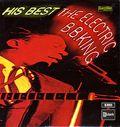 B-B-King-His-Best---The-El-543175