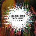 Radiohead-TKOL-RMX-1234567-544161