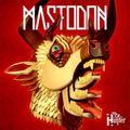 Mastodon-The-Hunter-545234