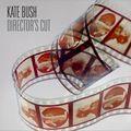 Kate-Bush-Directors-Cut-538746