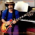 Frank-Zappa-Shut-Up-n-Play-Ye-115328