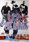 U2-Last-Night-On-Ear-94699