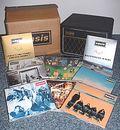 Oasis-Vox-Amplifier-Box-97213