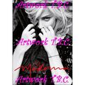 Madonna-Official-Calendar-546765
