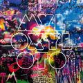 Coldplay-Mylo-Xyloto-547942