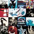 U2-Achtung-Baby-545860