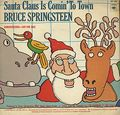 Bruce-Springsteen-Santa-Claus-Is-Co-369778