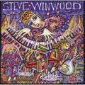 Steve-Winwood-About-Time-547967