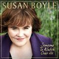 Susan-Boyle-Someone-To-Watch-548016
